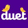 duet partner